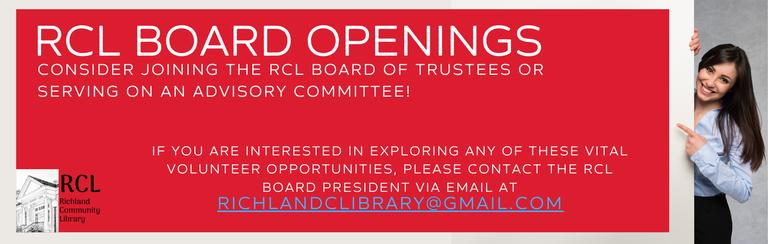 Board Openings Website Banner.png
