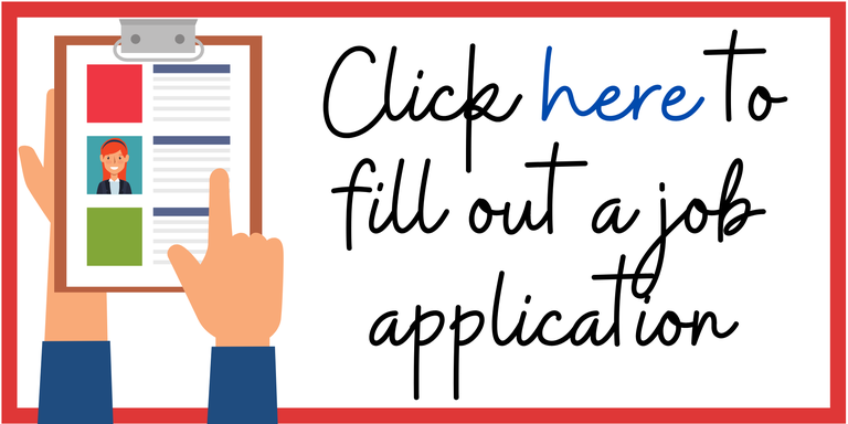 Application Button - Website.png
