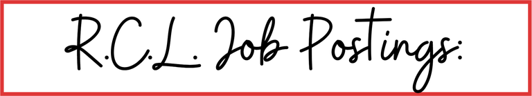 Job Postings Banner - Website.png