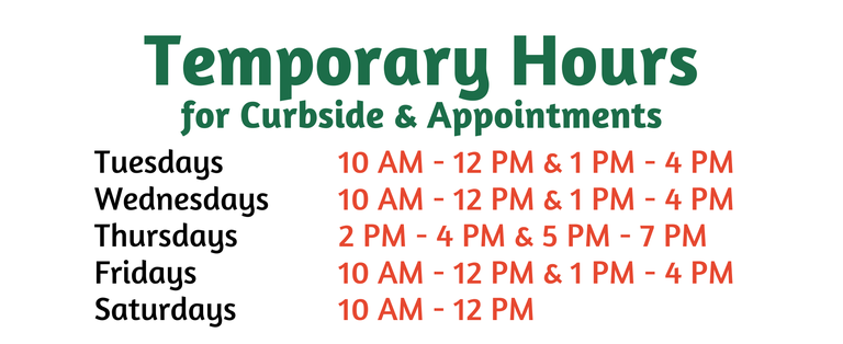 Hours for Curbside & Appointments.png