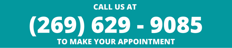 Phone Number for Appointment.png