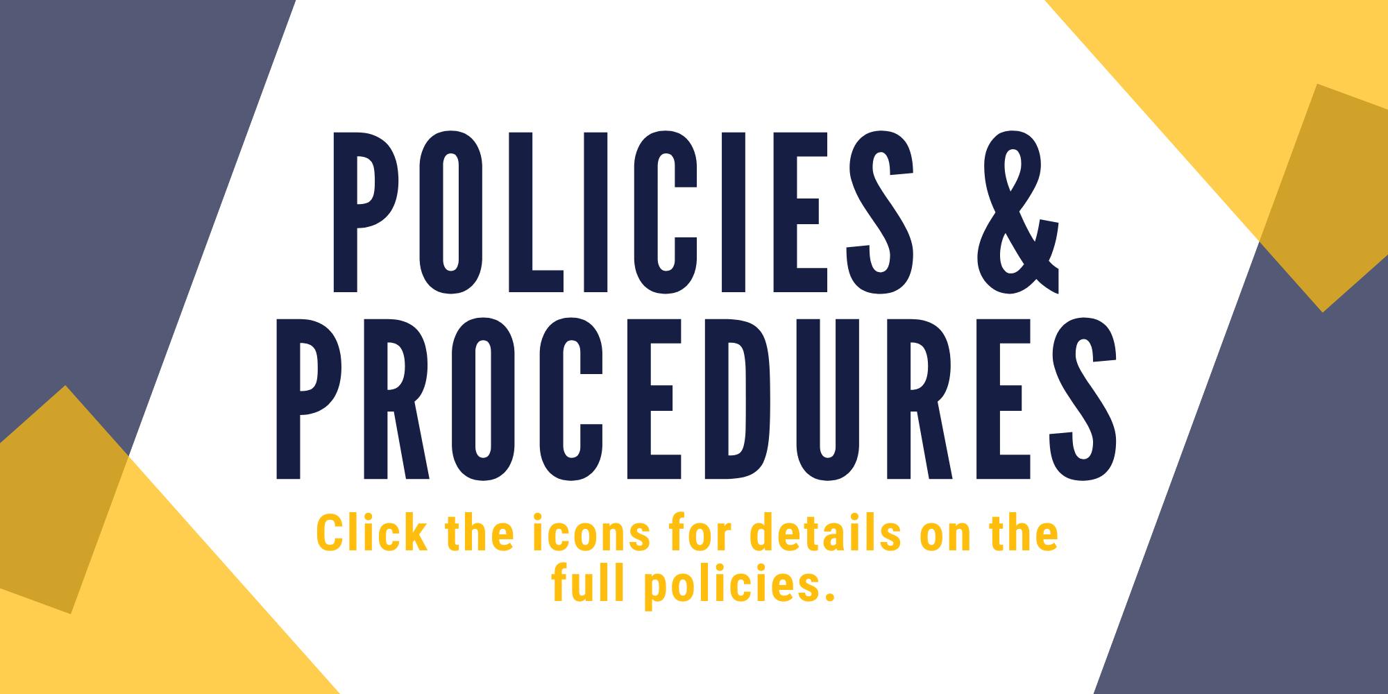 Policies Website Body Banner.png