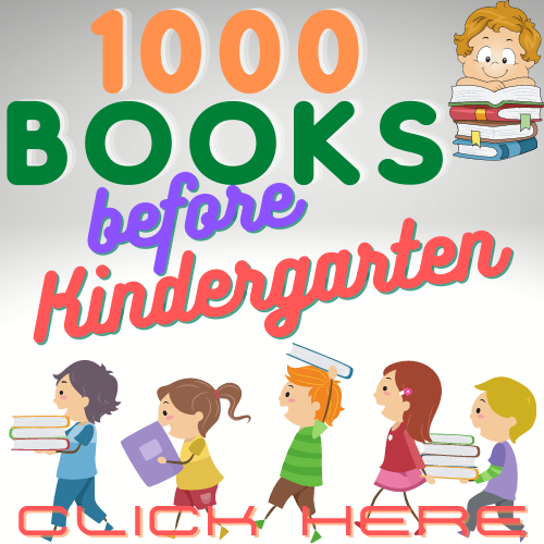 1000 Books pic (1).png