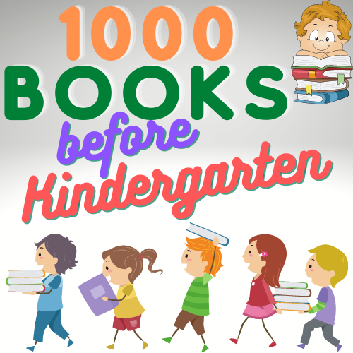1000 Books pic.png