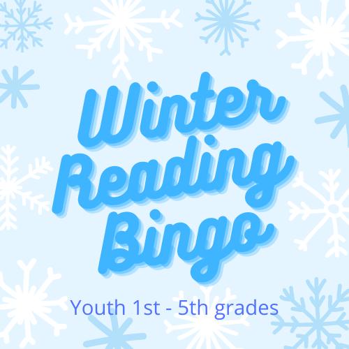 Copy of Fall Reading bingo button.png