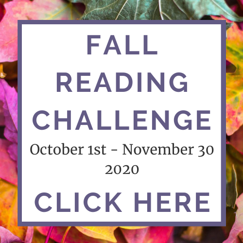 Fall Reading Challenge.png