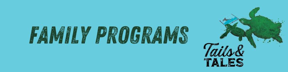 Family Programs website .png