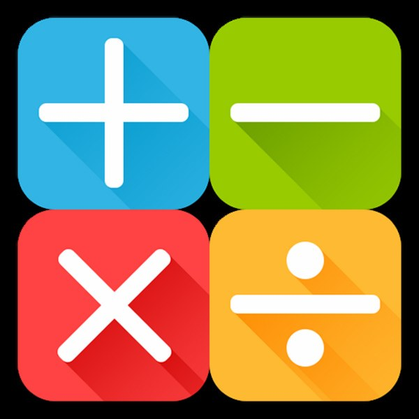 mathgames.jpg