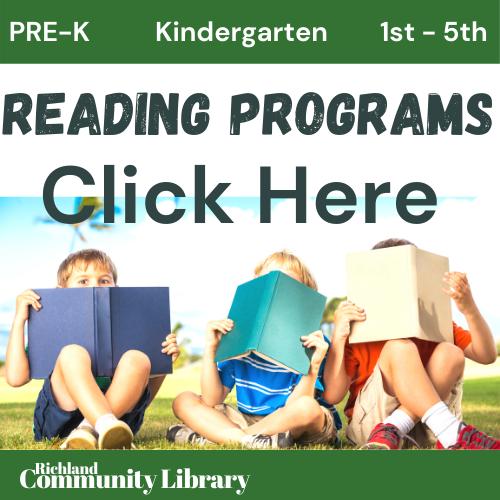 Reading Programs.png
