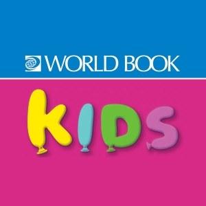 world-book-kids-1.jpg