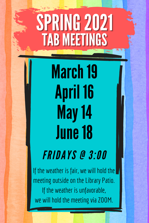 Winter 2020 TAB Meetings (2).png