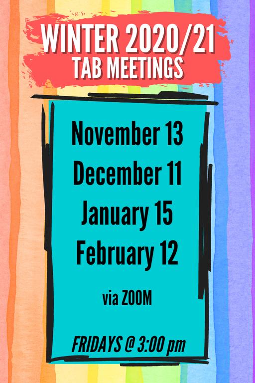 Winter 2020 TAB Meetings.png