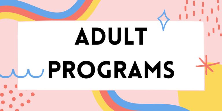 Adult Program Website Banner.png