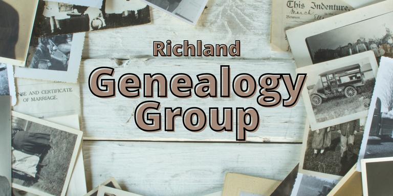 Genealogy Group Banner.png