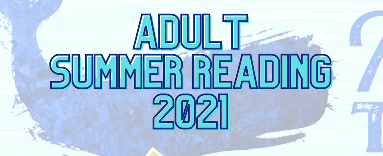 Adult Summer Reading Banner - Website.png