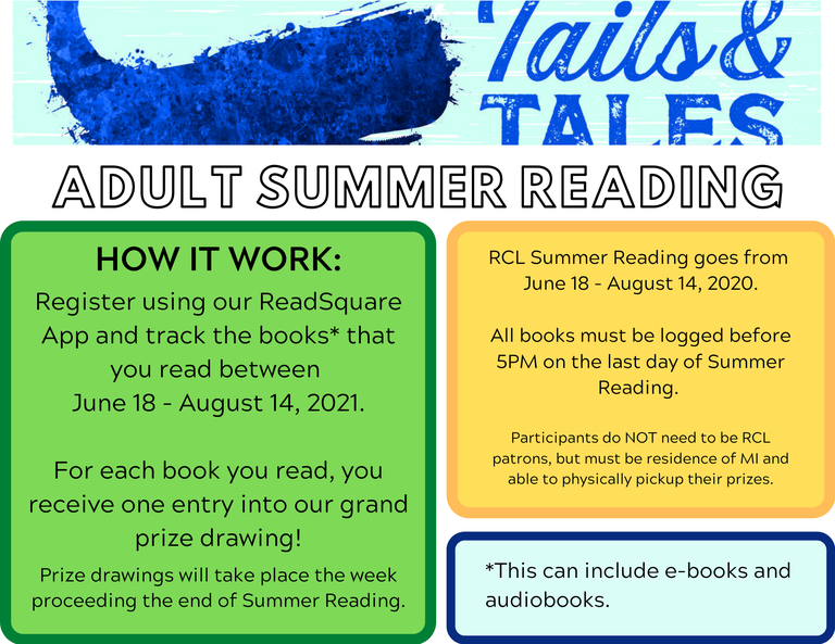 Adult Summer Reading Rules - Website.png