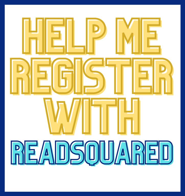 Adult- Website Registration Buttons (1).png