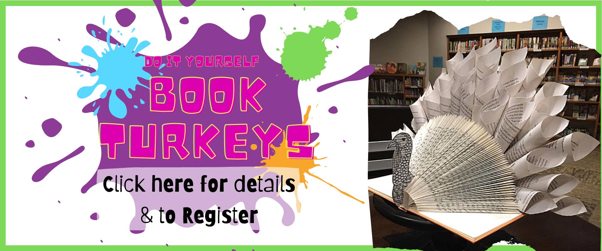 Book Turkeys Take-And Make Website.png