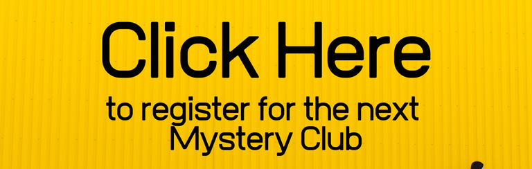 Click Here- Mystery Club Link - Website.png
