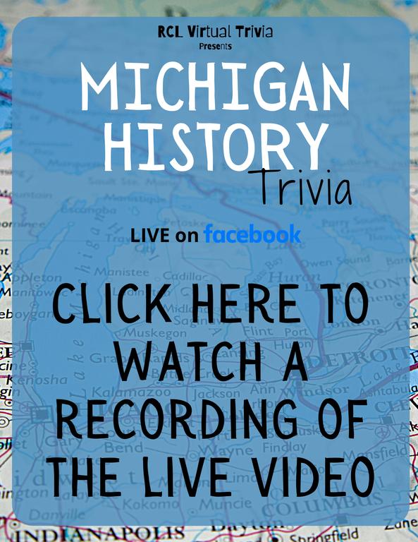 Copy of Michigan History Trivia Website.png