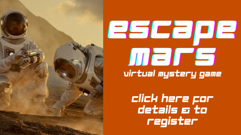 Escape Mars Mystery Game Website.png