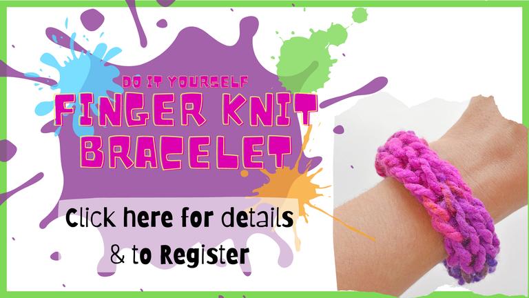 Finger Knit Bracelet Take-And Make Website.png