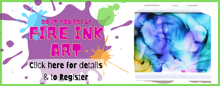 Fire Ink Art Take-And Make Website.png
