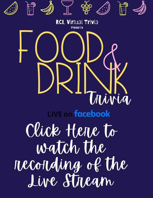 Food and Drink Trivia Link Website.png