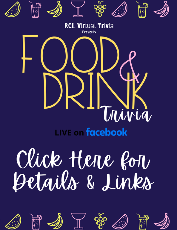 Food and Drink Trivia Website.png
