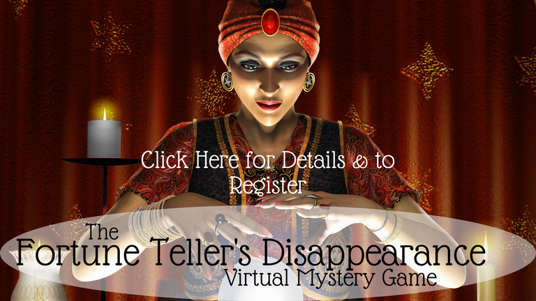 Fortune Teller's Disappearance Mystery Game Website.png