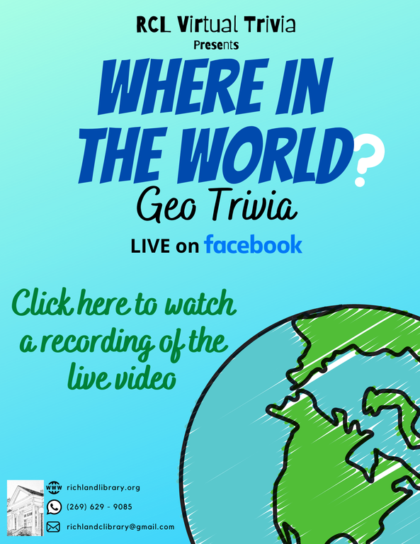Geo Trivia Website Flyer.png