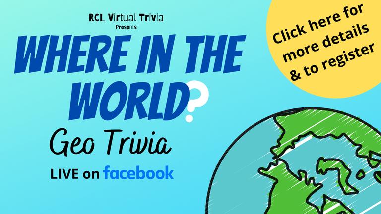 Geo Trivia Website.png