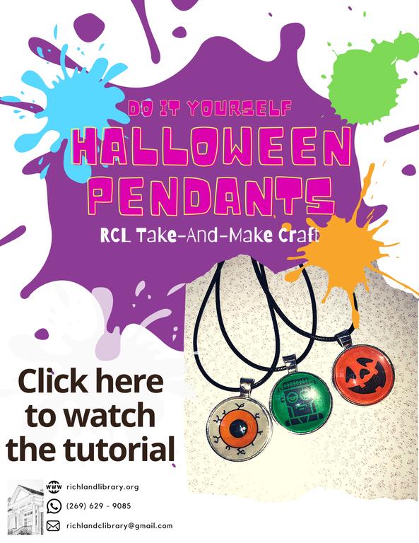 Halloween Pendants Take-And Make Website Flyer.png