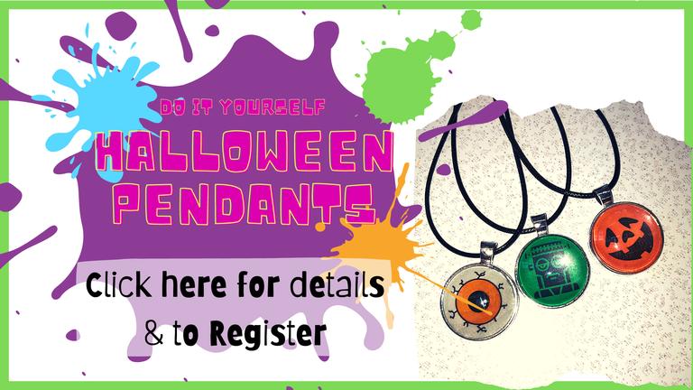 Halloween Pendants Take-And Make Website.png