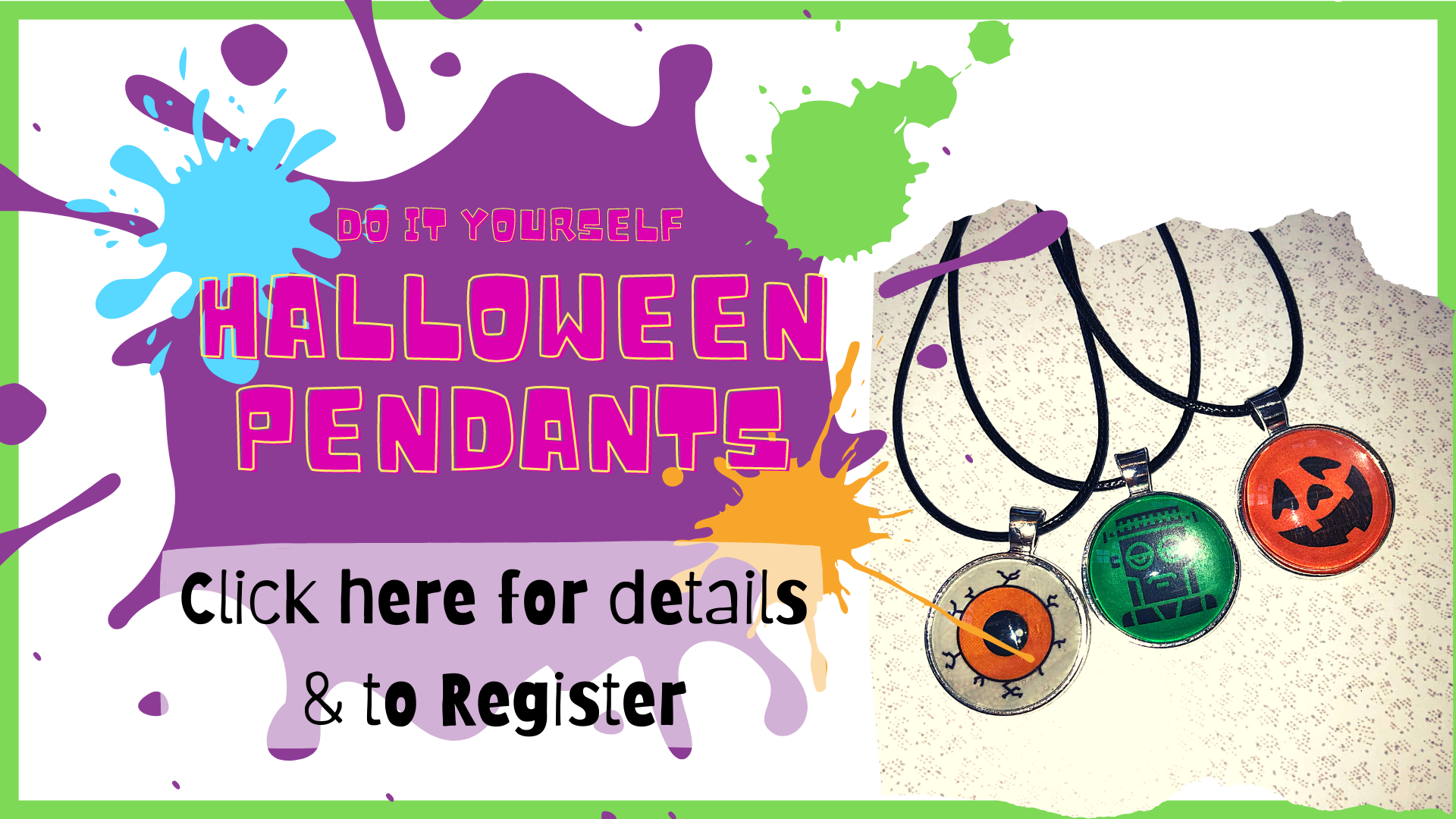 Halloween Pendants Take-And Make Website.png