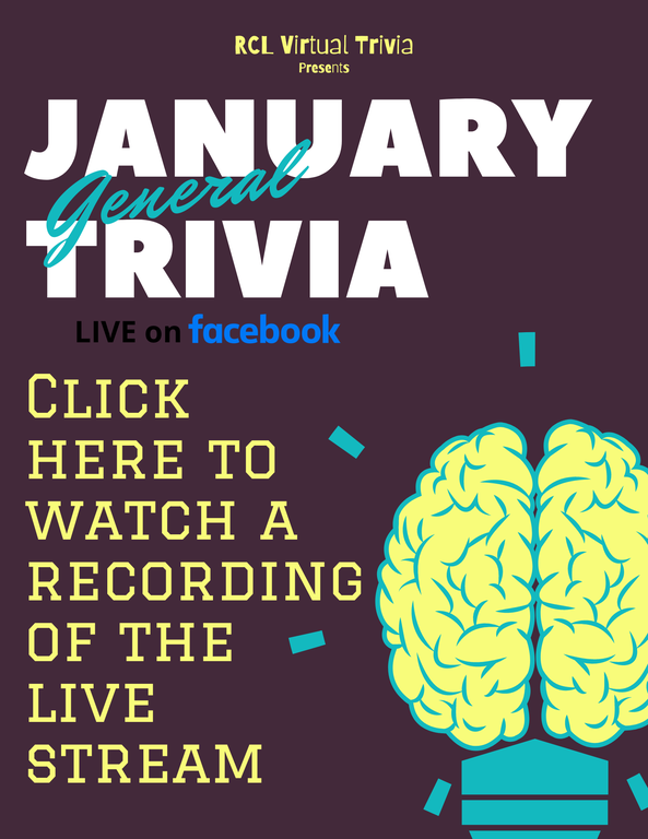 January Trivia Video Website.png