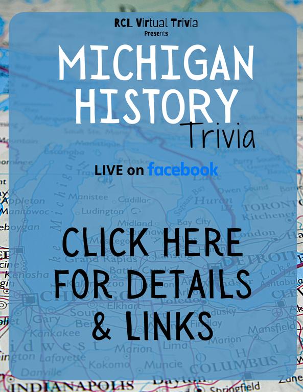 Michigan History Trivia Website.png