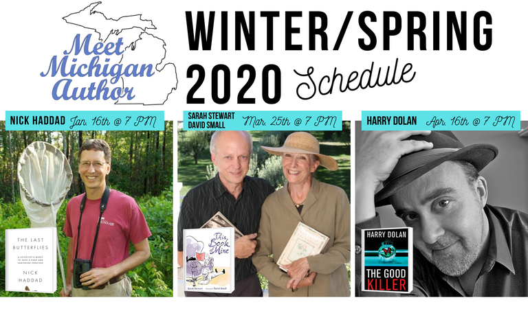 MMA - WinterSpring 2020 Authors - Website.png