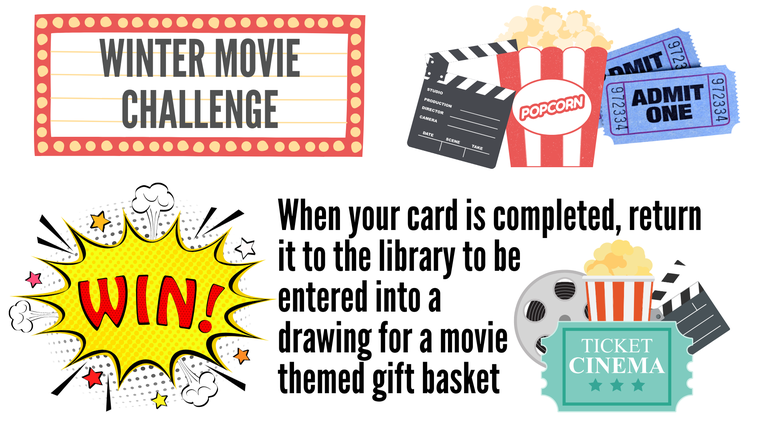 Movie Challenge Prizes.png