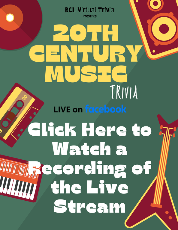 Music Trivia Website Video Link.png