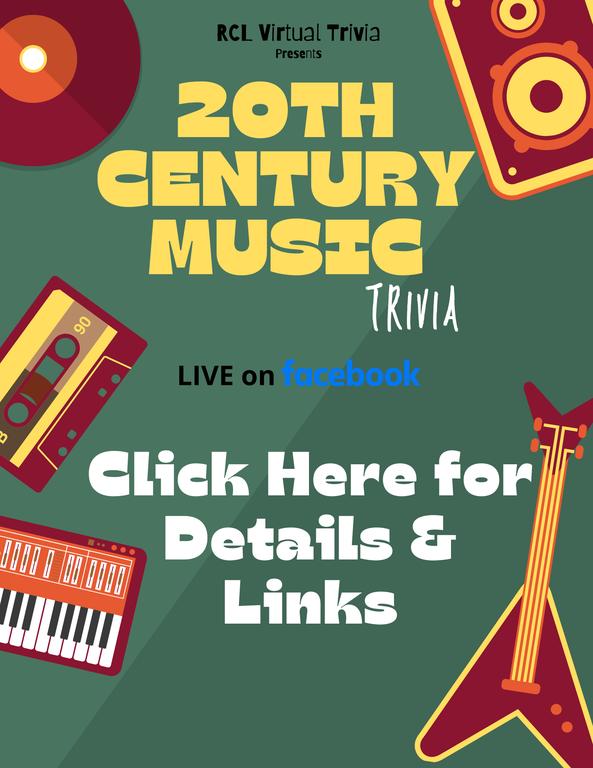 Music Trivia Website.png