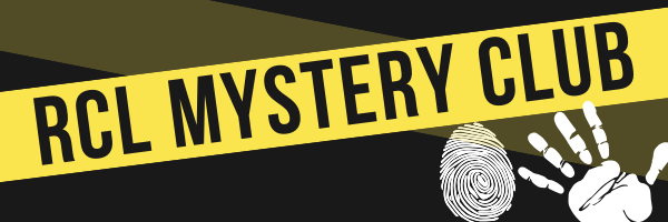 Mystery Club - Adult Page Website.png