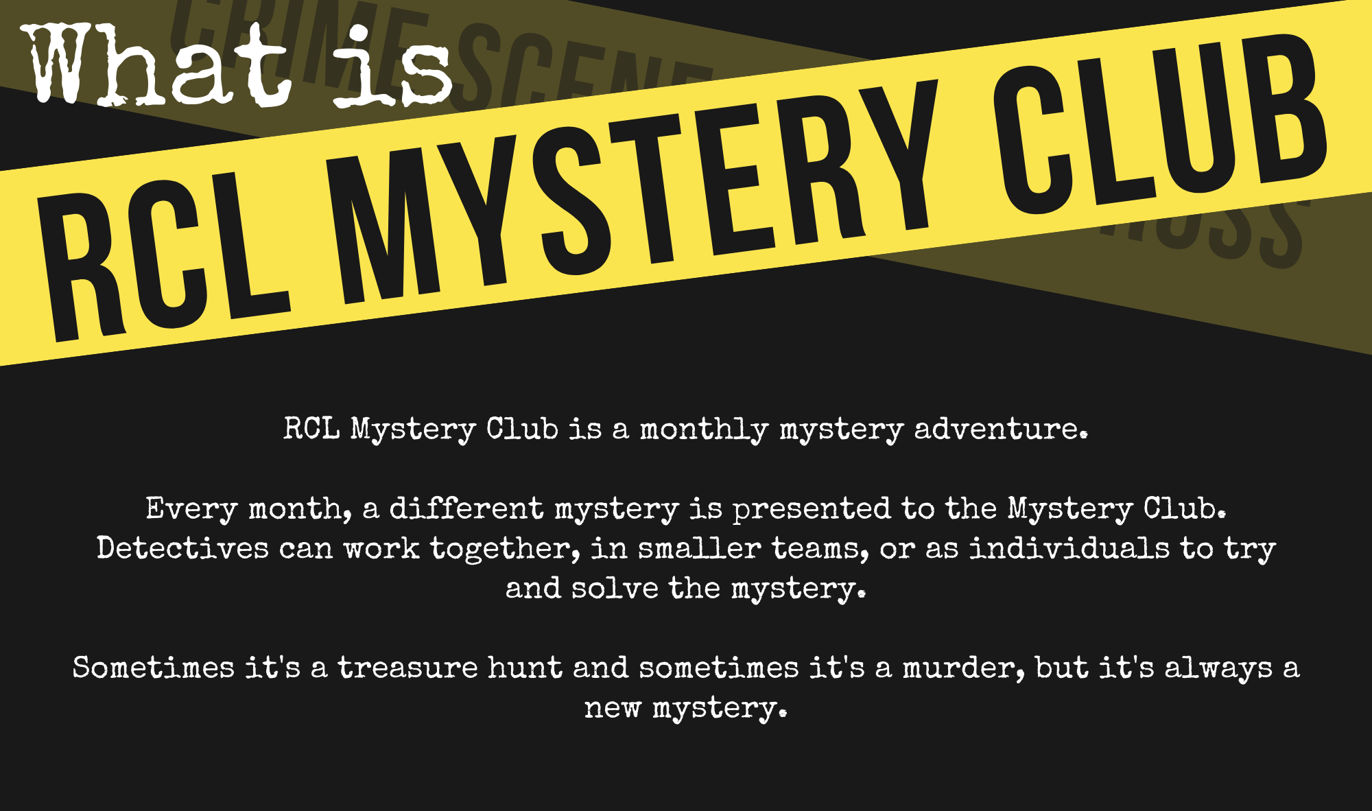 Mystery Club Defined - Website.png