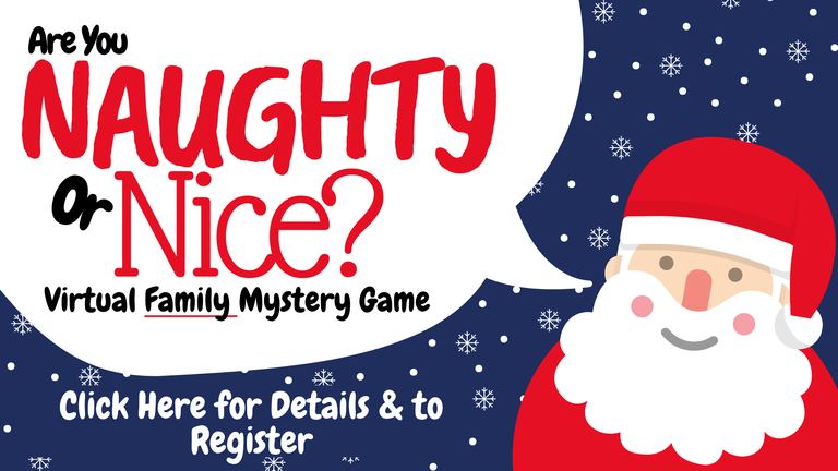 Naughty or Nice Mystery Game Website.png