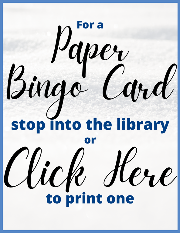 Paper Bingo Card Website Link.png