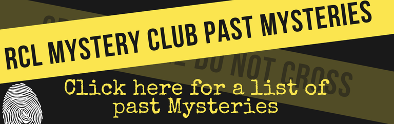 Past Mystery Club Boxes Website.png