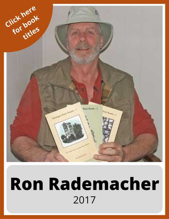 Rademacher.png