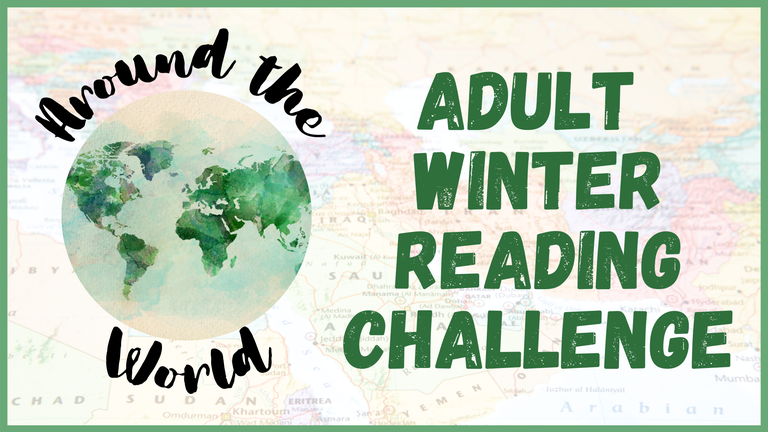 Read Around the World Website Banner.png