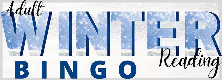Reading Bingo Website Program.png