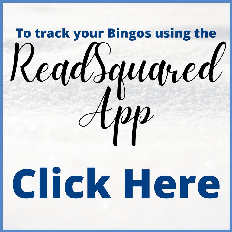 ReadSquared Website Link.png